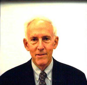 dr frankel